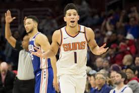 Devin Booker Stats, Details, Videos, And News. | NBA.com Nyc Jazz Intensive Obituaries Joyners Funeral Home Former Longhorns Star Ricky Williams Subject Of New Marijuana Film Arkansas Department Corrections 2017 February The Flyer Devin Booker Stats Details Videos And News Nbacom Run Nicky Ricky Dicky En Dawn Pinterest Dawn Nfl Football Healer Miami New Times Pat Cnaughton Jim Faces Of Ankylosing Spondylitis Texas Receives Statue At Austin