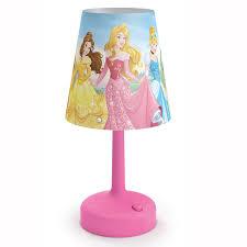 Ebay Pottery Barn Table Lamps by 100 Ebay Kids Desk Best 20 Wholesale Toys Ideas On