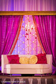 Wedding Stage Decoration Ideas 2016 Simplicity