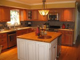 Kitchen Cabinet Soffit Ideas by Tag For Kitchen Soffit Decorating Removing Kitchen Soffits Worth