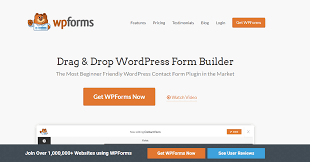 WPForms Coupon August: 60% Discount On All Premium Plans! Code Pools Help Center How To Apply A Discount Or Access Code Your Order Eventbrite Introduction Coupon Management Systems Abhilash John Philip Do I Edit An Existing Promotion What If My Is To Apply Codes Beauty Solutions Faq Use Promo Codes Netbuddy Greggles 10 Off Gregglestechcom The Index Which Sites Discount The Most 100 Best Morning Complete Sep 2019 5 Steps Set Up Magento 2 Free Shipping Cart Rules Paytm Monthly10 Monthly5 Grab20 Active Again Account Specific