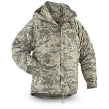 New U.S. Military Surplus ABU PrimaLoft ECW Parka | Military ... Touringplanscom Discount Code Pendleton Promo Shipping Latest Sportsmans Guide Review With Discount 20 10 Off Core Equipment Promo Codes Top Coupons The Discounts Military Idme Shop Coupon Code Get 20 100 Coupon Sg3078 Sportsman Guide A Sportsmans Guide To Woodcock Game And 15 Sg3241 Black Friday 2019 Ad Sale Blacker 75 Burts Bees Baby January Sg3060 50 Sg3781