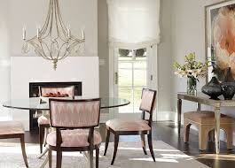 Ethan Allen Chairs Dining With The Best Wood Fruits On