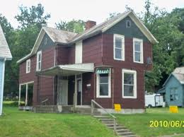 houses for rent in zanesville oh 13 homes zillow