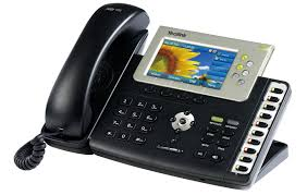 Even Flow's May IP Phone Specials - Even Flow Gxp2130 High End Ip Phone Grandstream Networks Sip Big Button Hospality Phones Advancenet Nethawk Store Gxp2170 Snom D375 Voip Telephone From 16458 0041 Pmc Telecom Linksys Cisco Spa962 Spa932 32 Attendant Make Me An Offer Gxp1782 8line 4 Ebay China Office Hd 8861 Cp88613pcck9 Ucm6202 4x Gxp1615 Voip Package Kit Fancy Telephones Bathroom Waterproof Ip Buy Cp7940g Ch1 7940