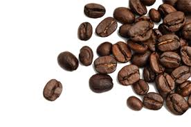 Coffee Beans Icon Clipart 65045