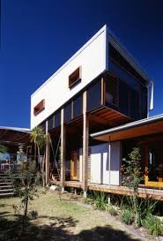 100 Bundeena Houses For Sale Beach House By Sam Crawford Architects Design Bookmark 5411