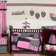 Walmart Camo Bedding by Baby Bedding Best Images Collections Hd For Gadget Windows Mac