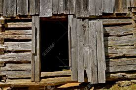 Open Shed Or Barn Door Of Old Weathered Graying Wood Stock Photo ... 11 Best Garage Doors Images On Pinterest Doors Garage Door Open Barn Stock Photo Image Of Retro Barrier Livestock Catchy Door Background Photo Of Bedroom Design Title Hinged Style Doorsbarn Wallbed Wallbeds N More Mfsamuel Finally Posting My Barn Doors With A Twist At The End Endearing 60 Inspiration Bifold Replace Your Laundry Pantry Or Closet Best 25 Farmhouse Tracks And Rails Ideas Hayloft North View With Dropped Down Espresso 3 Panel Beige Walls Window From Old Hdr Creme