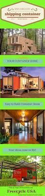 949 Best CONTAINER HOMES Images On Pinterest | Plants, Beer And ... 5990 Best Container House Images On Pinterest 50 Best Shipping Home Ideas For 2018 Prefab Kits How Much Do Homes Cost Newliving Welcome To New Living Alternative 1777 And Cool Ready Made Photo Decoration Sea Cabin Kit Archives For Your Next Designs Idolza 25 Cargo Container Homes Ideas Storage 146 Shipping Containers Spaces Beautiful Design Own Images