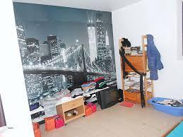 decoration chambre york decoration chambre theme londres best of deco chambre ado theme