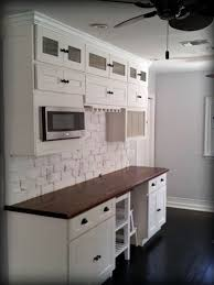 Lily Ann Cabinets Complaints by Lilly Ann Cabinets Nrtradiant Com