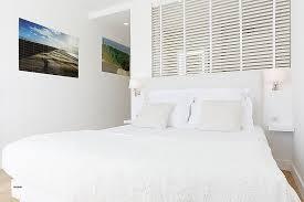 chambres d h es bassin d arcachon arcachon chambre d hotes inspirational les chambres l é du