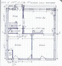Four Square House Plans Sears Foursquare American Kit Homes ... Old Kerala Traditional Style House Design Home Have Four 4 Cute And Stylish Spaces Under 50 Square Meters Irvington Craftsman Foursquare Complete Cstruction Apartments Four Floor House Triplex Apnaghar January 2015 Home Design Plans John Elivera Doud Wikipedia The Free Encyclopedia Beautiful Small Decor Pictures With Best 25 Ideas On Pinterest Square Luxury Designs 266 Best Images Architecture Renovating An American In Allenhurst Download Plans Adhome