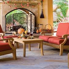 Smith And Hawkins Patio Furniture Cushions by Jaclyn Smith Patio Furniture Replacement Parts Home Design Ideas
