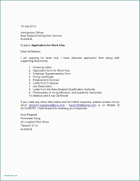 Cover Letter Examples For Driving Job Staggering Auto Mechanic