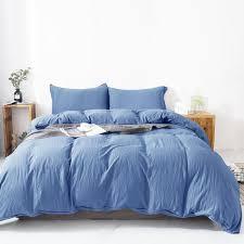 bettdeckenhalter duvet clip clasp quilt bed sheet cover