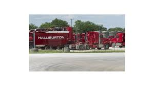 Halliburton Offering Deals To Settle Pollution Suit Halliburton Rolls Out Cng Trucks In 7 States Kforcom Pipe Recovery Operations Wikipedia Pics Cvs Being Imported Into India Through Seaports Teambhp Mercedesbenz Actros Editorial Stock Photo Image Of Bright 39278443 This Auction Offers Up Cstruction Equipment And A View Of The Baker Hughes Call Off Deal Reuters Tv Elegant 20 Photo Dodge Service Trucks New Cars Wallpaper Halliburtons Fleet Gains 100 Pickups That Can Run On Natural Gas Oilfield Giants Schlumbger Cut Thousands Jobs Solutions Brochure Mplate Worlds Newest Photos Halliburton And Truck Flickr Hive Mind Stan Holtzmans Truck Pictures Official Collection Hauler
