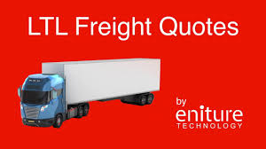 Freight Quotes Adorable Freight Quotes Trucking Rates & Freight ... Trucking Industry Woes Lead To Poor Stock Price Performance Find Your Unique Truck Driving Position At Roadrunner Today Youtube Intermodal Transportation Systems A Feedback Motion Planning Approach For Nonlinear Control Using Quality Companies Llc Best Management Mercurygate Intertional Stocks Under Pssure Following Warning From Covenant First Contact Logistics Rrts20123110k Jb Hunt Results Weigh On But May Careers