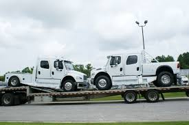 New Freightliner SportChassis Truck Shipments - The Hull Truth ... 2015 Toyota Tacoma Trd Sport 4x4 Reader Review Freightliner P2xl Sportchassis New Paint New Tires Off Road Classifieds 2003 Chassis 2004 Strut Business Class M2 Sportchassis Grille 2011 112 S293 Kissimmee 2016 Business Class Pickup Truck Another Detailing World P4xl Is A Luxury Utility 95 Octane Our Equipment Foothills Horse Transport Davis Autosportsnicest Freightliner Sport Chassis For Sale Why Px4l To Haul Your Boat General