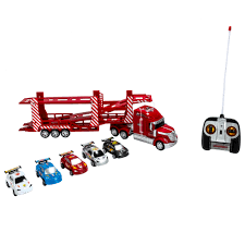 BLUE BLOCK Remote Control Red Big Rig Truck Transporter With 5 Race Cars 110 24g Remote Control Bigwheeled 4wd Offroad Monste Truck Rc 118 6ch Alloy Dump Big Dzking Truck End 2262019 129 Pm How To Buy 12 Rc Scale Semi Trucks Google Search Zest 4 Toyz Hummer Style 120 Mogicry Electric Car 24ghz Profession High Harga Sale 112 Speed Off Road Radio Control Big Wheel Monster Rock Crawler 27mhz Car Kids Toy Cars Playing A On The Beach Trucks Cventional Rc4wd Gelande Ii Rtr Adventures Huge Radio Skateboard Fiik Offroad Big