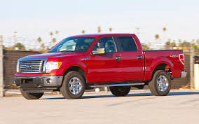 Red Ford F 150 XLT Wallpaper - #Ford #150, #F, #Ford, #Ord, #Red ... Ford Truck F150 Red Stunning With Review 2012 Xlt Road Reality Turns To Students For The Future Of Design Wired Step2 2in1 Svt Raptor In Red840700 The Home Depot New 2018 Brampton On Serving Missauga Toronto Lets See Those 15 Flame Trucks Forum Community Filecascadian And His 2003 Red Truck Parked Front Ford Event Rental Orange Trunk Vintage Styling Rentals Ekg57366 2014 F 150 Ruby Patriotford Youtube Trucks Color Pinterest Modern Colctible 2004 Lightning Fast Lane Toprated Performance Jd Power Cars