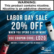 Vape Ejuice Coupon Codes Liquid Nicotine Whosalers Nic And Nic Salts Review By Diy Top 3 Reasons To Invest In Iventure Card Eightvape Hashtag On Twitter Best Online Vape Store And Shops For 2019 License Samsung Cell Phone Accsories From Zizo Wireless Eight Coupon Coupontopay 1080p Youtube 4th Of July Sales 2018 Discounts Deals Eliquid 20 Off Premier Research Labs Promo Codes Coupons Cinnamon Ejuice On The Market Eightvape Ross Dress Less Printable Crazy Love Store Myvapstore Flash Deal Coupon Codes Smoktech Just