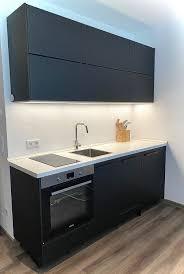 gebrauchte küchen gebrauchte küchengeräte kostenlos