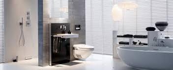 salle de bain cedeo meuble vasque salle de bain cedeo les nouveaux styles de la salle