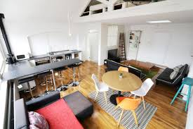 100 What Is A Loft Style Apartment Mazing Loft Style Apartment London Updated 2019 Prices