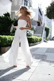 best 25 white dress ideas on pinterest white sleeved dresses