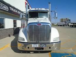 Peterbilt 386 Conventional Trucks In Nebraska For Sale ▷ Used ... Freightliner Cab Chassis Trucks In Nebraska For Sale Used Kenworth T660 Cventional W900l On Buyllsearch 2005 Mack Cxn 613 Vision Semi Truck Item Da0613 Sold Ap 2009 Ford F450 Super Duty Utility Ea9673 Free Ads Free Classifieds Trucks For Sale 2002 Intertional 9100i Da0648 Ma Dump Tag 48 Excellent