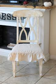 50% OFF! Two Tone French Linen Chair Seat Cover In Natural Size Small Chenille Ding Chair Seat Coversset Of 2 In 2019 Details About New Design Stretch Home Party Room Cover Removable Slipcover Last 5sets 1set Christmas Covers Linen Regular Farmhouse Slipcovers For Chairs Australia Ideas Eaging Fniture Decorating 20 Elegant Scheme For Kitchen Table Ding Room Chair Covers Kohls Unique Bargains Washable Us 199 Off2019 Floral Wedding Banquet Decor Spandex Elastic Coverin