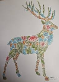 18 Best Coloring Ideas Images On Pinterest