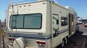 Alpenlite Alpenlite Rvs For Sale 2006 Alpenlite Saratoga 935 Solar Power Installation Phase I Truck Camper Adventure Used Pickup With For Sale Campers For Sale In Nampa Idaho Rvnet Open Roads Forum New The House Best 2008 Western Rv Alpenlite 950 Portland Or 97266 2005 Recreational Vehicles Cheyenne 900 Zion Il Fife Wa Us Vin Number 60072 Stock 1994 5900 Mac Sales