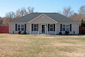 Haw River Flooring Haw River Nc by 2611 Clifford Ray Rd For Sale Haw River Nc Trulia