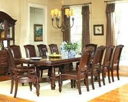 Dining Room Sets Sale Cheap Formal Dinning On For