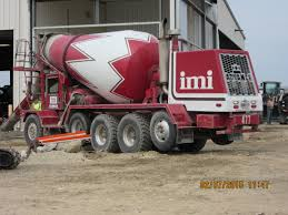 IMI Irving Materials Advance Cement Mixer | My Truck Pictures ... Triple C Concrete Portable Mixer Into War Complete Small Mixers Supply Cstruction On The Rise Citywide Crains New York Business Kids Truck Video Boom Pump Youtube Best Loved Child More Cando Cottage We Get How Does It Measure Up Greely Sand Gravel Ready Mix Central Passaic Nj Delivery And Pickup 2001 Peterbilt Truck For Sale 142478 Miles Alta Loma Ca Adding Readymix Trucks To Cartaway Gigantic Concrete Pour Set For Saturday In Bellevue Puget Sound