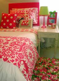 Twin Xl Dorm Bedding by Lilly Pulitzer Bedding Twin Xl 4394