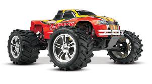100 Traxxas Trucks For Sale TMaxx Classic RC HOBBY PRO