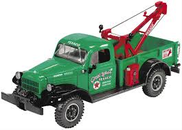 1:24 Scale Texaco 1946 Dodge Power Wagon Tow Truck Diecast Model ... New Cars Monster Truck Wrestling Matches Starring Dr Feel Bad The Worlds Most Recently Posted Photos Of Cccp And Truck Flickr Corrstone Car Care Reliable Auto Repair Arlington Tx 76015 Kid Trax Mossy Oak Ram 3500 Dually 12v Battery Powered Rideon El Toro Loco Jam 2013 Freestyle Arlington Toys Best Image Kusaboshicom Ultimate List Of Tools And Equipment Used By Plumbers In Hot Wheels Green Grave Digger 4 Time Champion Raptor Trophy Sponsored By Energy Scale Auto 2017 Silver Collection Ebay Micro Race Team With Track 3 Vehicle Set 1995