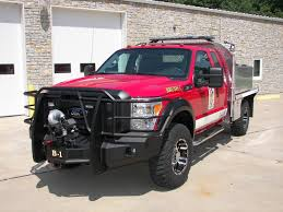 Brush Truck Flatbed - Unruh Fire Skeeter Brush Trucks Got A Grant Give Us Call Youtube Home Facebook Image Fire Engine Rescueside Type 5 Truck 25x1600 Cuero Vfd Receives 2000 For Brush Truck Dewitt Gta V 2013 Ford F350 Mods Modification Bulldog 4x4 Firetruck 4x4 Firetrucks Production Trucks Eeering Traing Community 1986 Chevrolet K30 For Sale Sconfirecom Central Bell And Rescue Debuts Heavy 51 Ledwell Lexington County