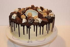 süßigkeiten torte rezepte chefkoch