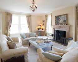 Beige Living Rooms Are Breathtaking And Can Be Far From Boring Family Room Ideas Why Decorating