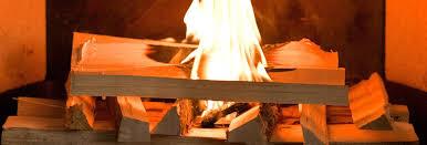 comment allumer feu jøtul