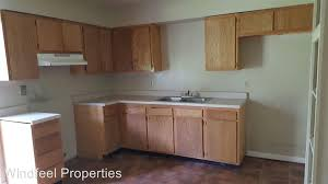 1 Bedroom Apartments In Hammond La by One Bedroom Apartments In Hammond La Bedroom Review Design