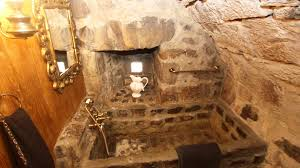 Bathrooms In Medieval Castles - Home Design Simple Home Family Room Decor Combing Modern Small Tv Screen On Elegant Medieval Bedroom Design About Diy Med 9897 Decorate Like A Rich Eccentric History Buff In 45 Easy Steps Curbed Designs El Jardi Dingroom1 Apartment Castle Renaissance Wall Choice Image Decoration Ideas People In Supermarket Interior Shopping Save To A Lightbox 14 Decorating Mesmerizing Photos Best Inspiration Home