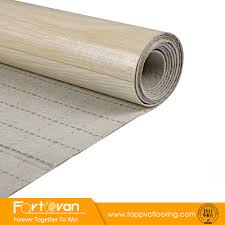 Pvc Vinyl Flooring Roll White Suppliers And Manufacturers At Alibaba