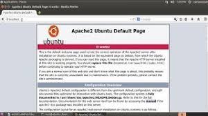Install Lamp Ubuntu 1404 Aws by Hmongbuy Net Aws Lamp Phpmyadmin Remote Access On Ubuntu 14