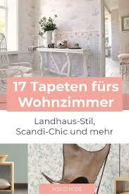 17 tapeten für das wohnzimmer home sweet home wohnzimmer